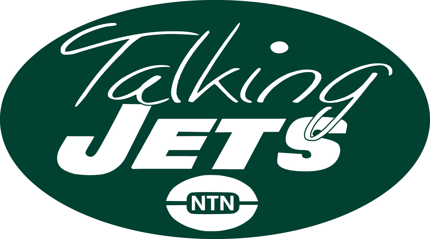 Talking Jets
