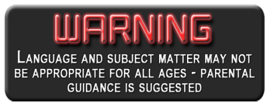 Warning E1359017834249