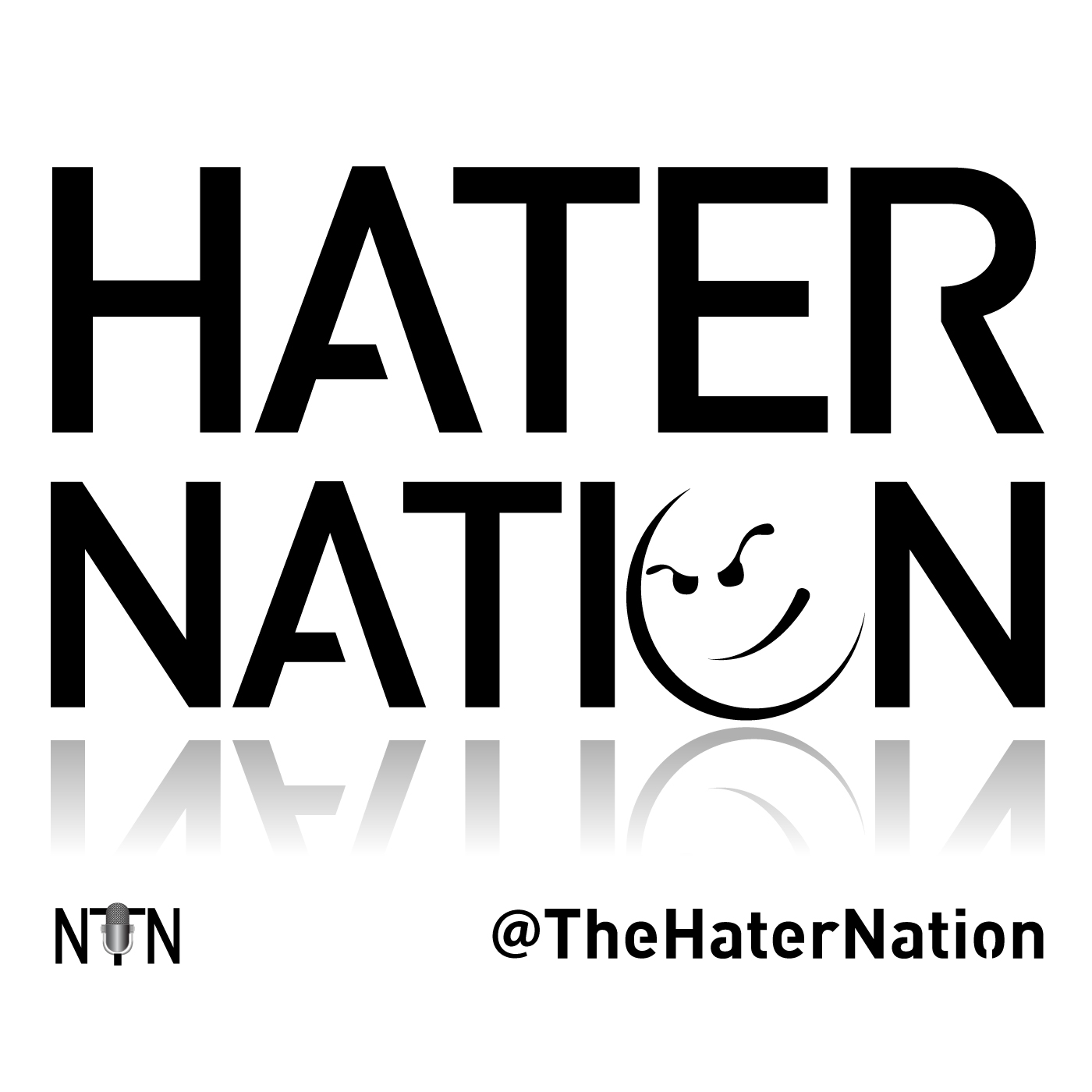 NTN » The HaterNation
