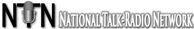National Talk-Radio Network