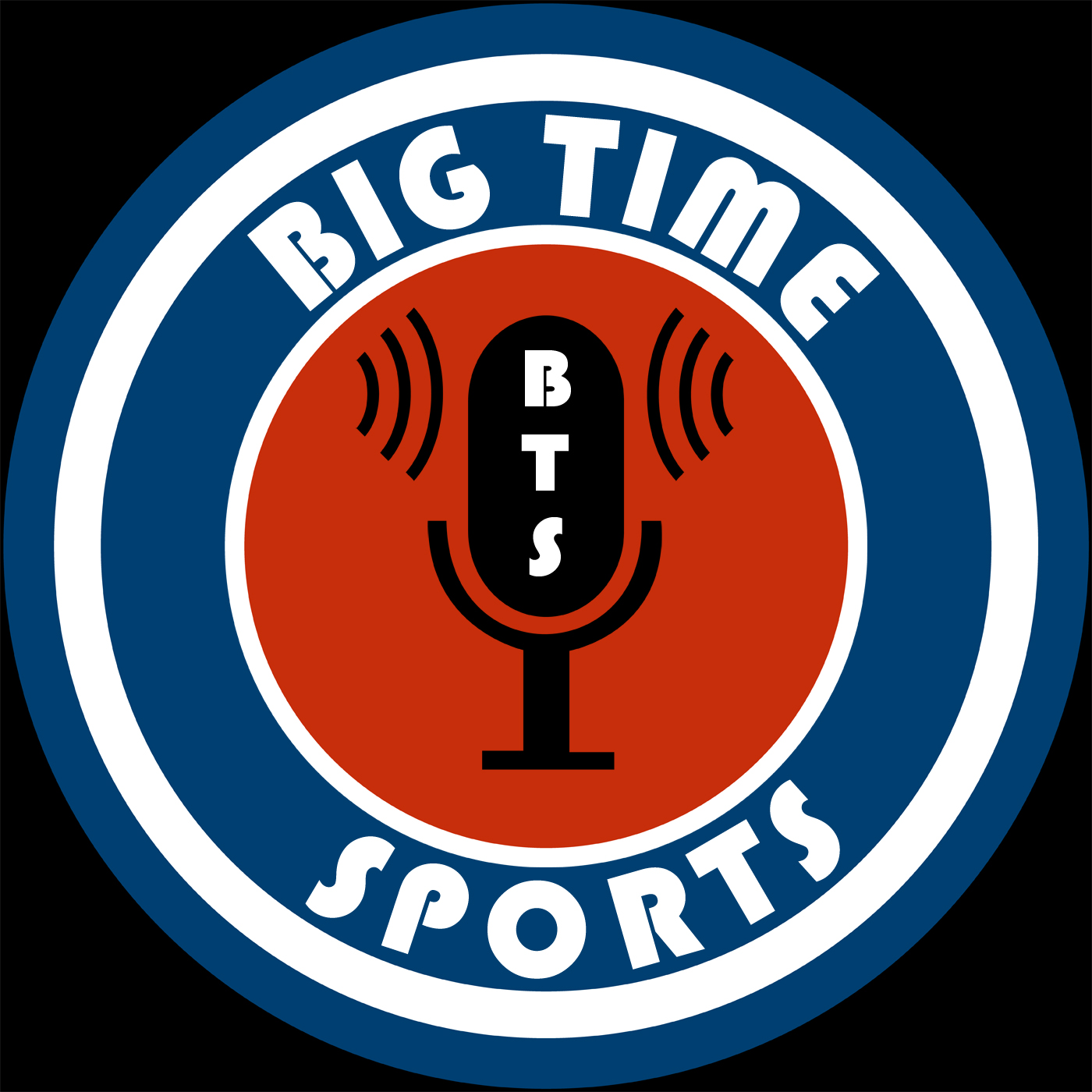 NTN » BT Sports Radio