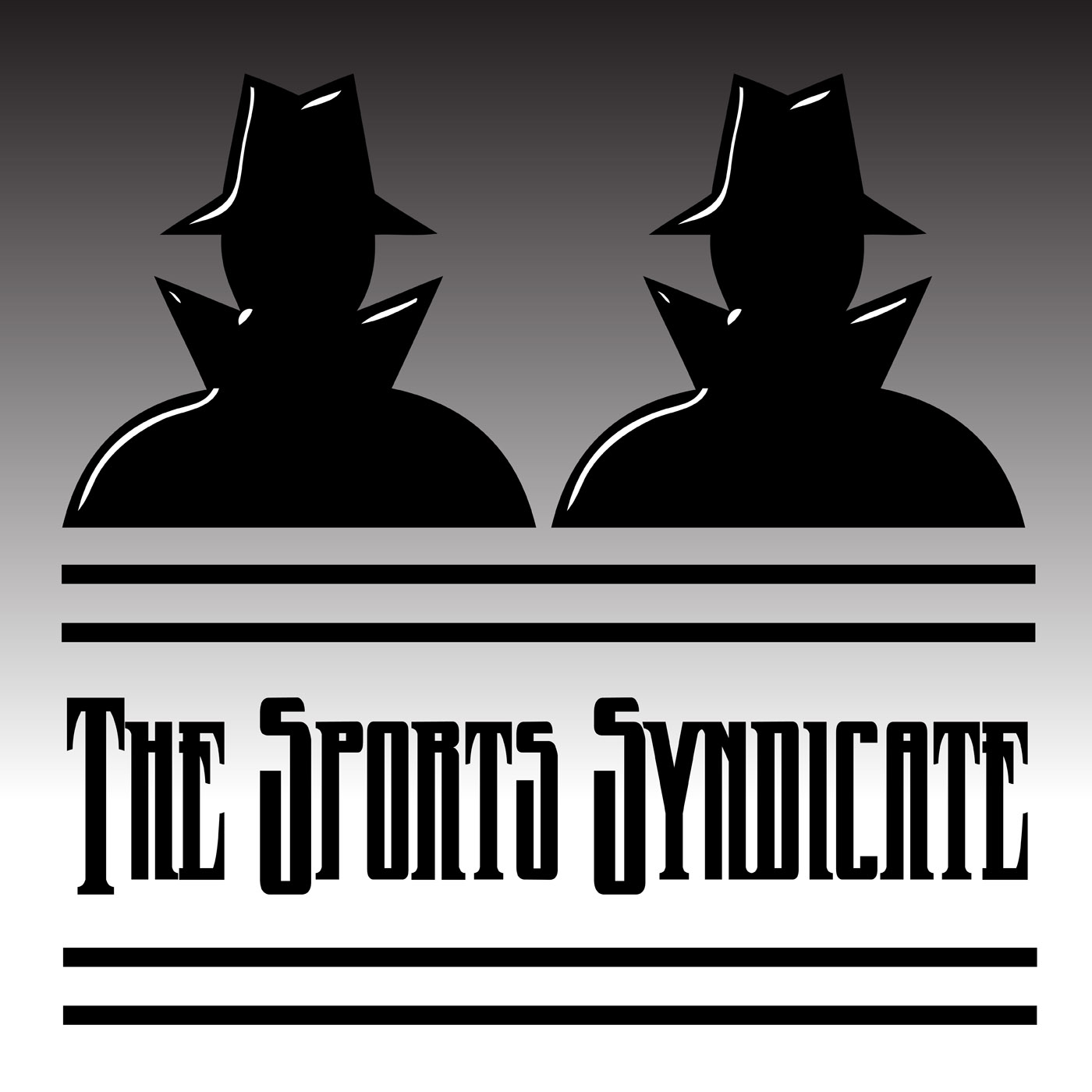 NTN » The Sports Syndicate