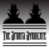 SportsSyndicate