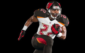 Tampa_Bay_Buccaneers_New_Uniforms_2014_Pictures