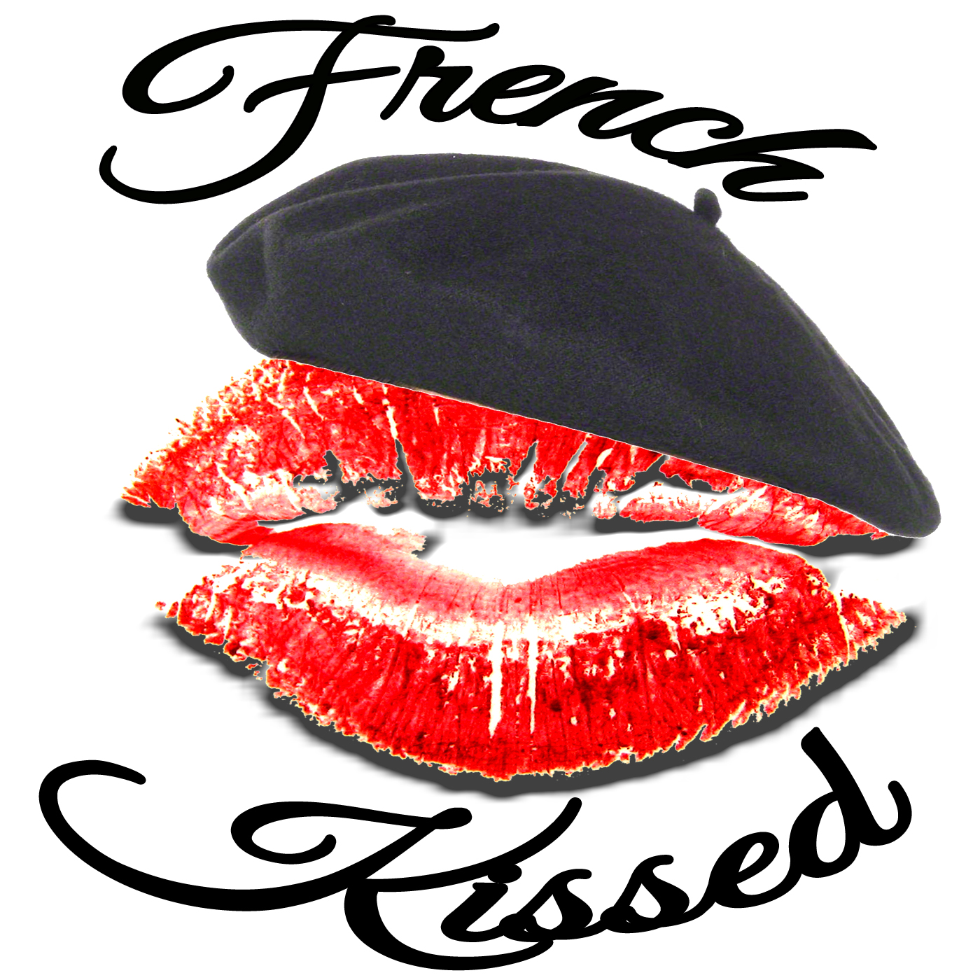 NTN » French Kissed