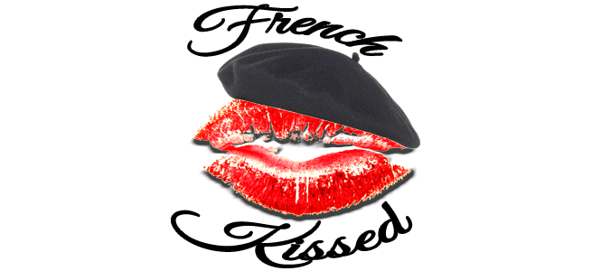 FrenchKissed Post