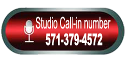 Studio call-in number