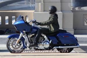 2015-Harley-Davidson-Road-Glide-le