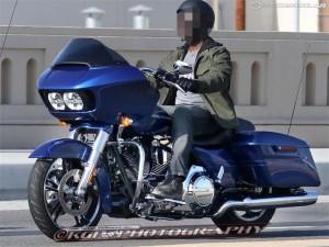 6353991377829372442015-Harley-Davidson-Road-Glide