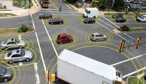 Autonomous-Automobiles-2