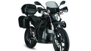 la-fi-hy-2015-zero-motorcycle-lineup-20140925-001