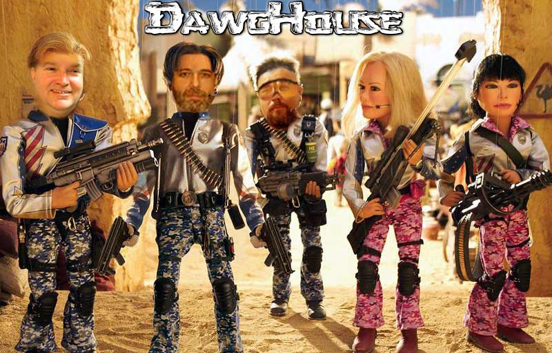 DawgHouseAmerica2